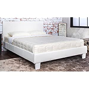 51%2BRCGG4u1L._SS300_ Beach Bedroom Furniture and Coastal Bedroom Furniture