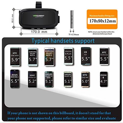 2b177866f7c VR Headset