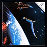 Quiet Zone / Pleasure Dome by VAN DER GRAAF GENERATOR (2015-03-25)