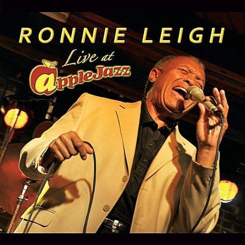 Amazon.com: Amazing Grace(Live): Ronnie Leigh: MP3 Downloads