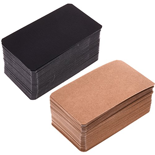 BCP 200pcs Message Business inches product image