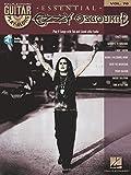 Ozzy Osbourne: Guitar Play-Along Volume 70 (Hal Leonard Guitar Play-along)