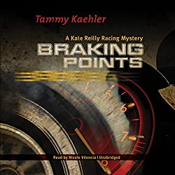 Braking Points