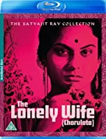 The Lonely Wife - Subtitled