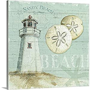 51%2BRDw3HZcL._SS300_ Best Sand Dollar Wall Art and Sand Dollar Wall Decor For 2020