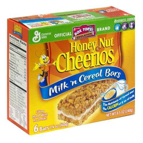 general-mills-milk-n-cereal-bars-honey-nut-cheerios-6-bars-per-85-oz-box-pack-of-6-boxes
