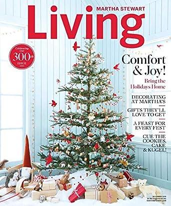 Amazon.com: Martha Stewart Living: Inc. Martha Stewart ...