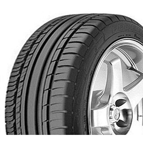 Land Rover LR4 Radial Tire, Radial Tire For Land Rover LR4