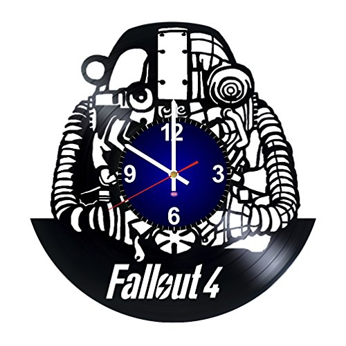 fallout nv ultimate edition - 5