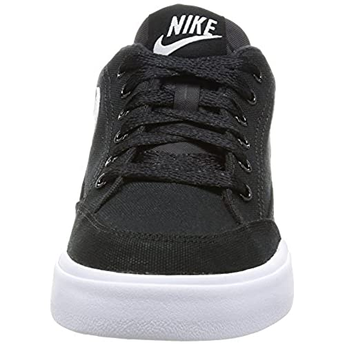 finest selection 4bed9 101fa Nike Womens GTS 16 TXT Shoes good