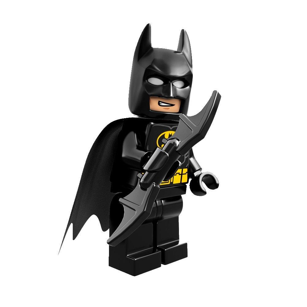 LEGO Superheroes 76011 Batman Discontinued by manufacturer Man-Bat Attack