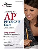 Princeton AP Physics Prep Book
