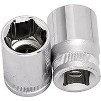 KRAFTWERK 300160 - Vaso 16 mm insercion 1/2
