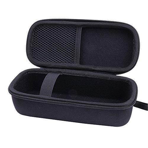 Hard Case for Muzili Bluetooth Speaker by Aenllosi