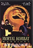 Mortal Kombat Warriors [Import espagnol]