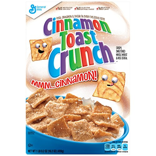 cinnamon-toast-crunch-cereal-162-ounce-boxes-pack-of-5
