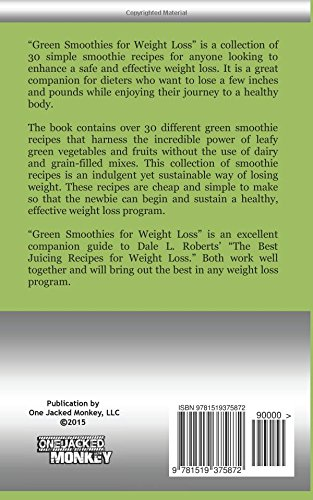 Diet plan and exercise plan for weight loss image 5