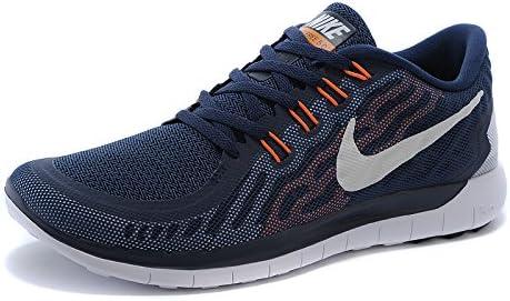 Run 5.0 2015 Model Men's Running Shoes