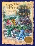 The Bramble Thicket, Deborah E. Thomas, 097428050X