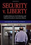 Security V. Liberty, , 0871543273