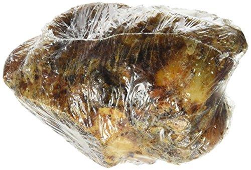 (Parts, Bones, Etc. Redbarn Meaty Knuckle Bone Hickory Smoked Flavor (10-Oz Bone) )