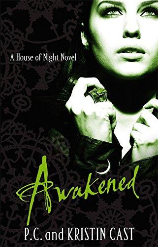 Download Awakened PDF