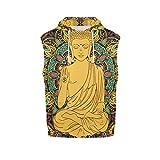 Buddah Buddhism Buddhist Zen A