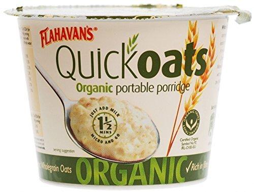 -flahavans-quick-oats-organic-porridge-no-added-sugar-40-g-super-saver-save-money-by-e-flahavan-and-