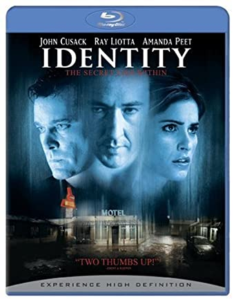 Identity (2003) BDRip 720p 750MB [Hindi-Telugu-Eng] ESubs MKV