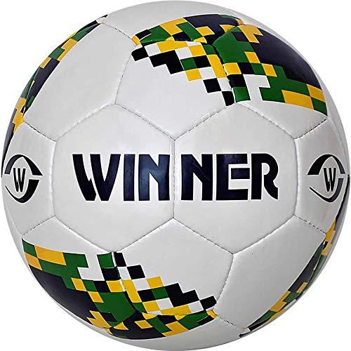 Bola de Futebol de Campo Winner