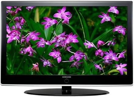 Samsung LE 46 M 87 B - Televisión HD, Pantalla LCD 46 pulgadas: Amazon.es: Electrónica