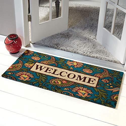 Home Dynamix Nicole Miller Fremont