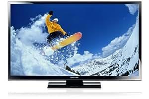 "Samsung PS51E450A1W - Pantalla de plasma (129,54 cm (51""), 1024 x 768 Pixeles, 4 Negro"