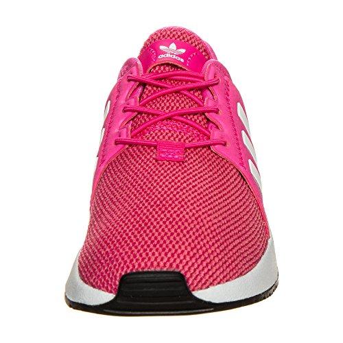 Scarpe adidas ZX Basse Rose Flux Uomo Ginnastica da qTB46Tf