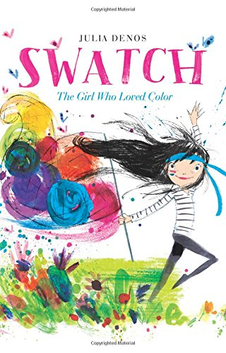 swatch-the-girl-who-loved-color