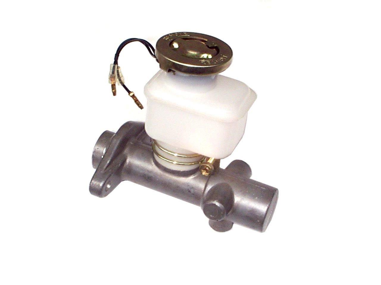 Forklift Supply - Aftermarket Nissan Forklift Master Cylinder PN 46010-14H00