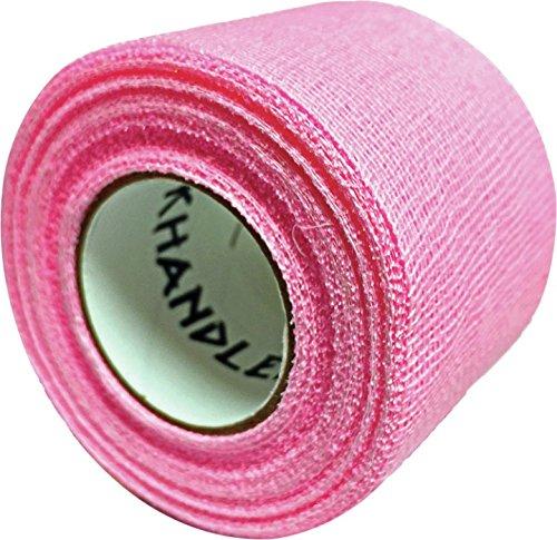 STICK HANDLER Drumstick Grip Tape (Pink)
