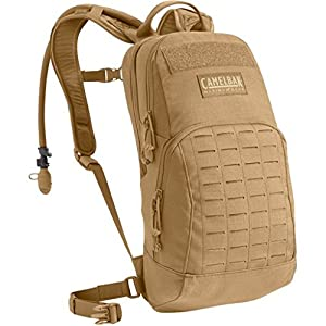 Camelbak M.U.L.E. Mil Spec Antidote Hydration Backpack MultiCam 62605
