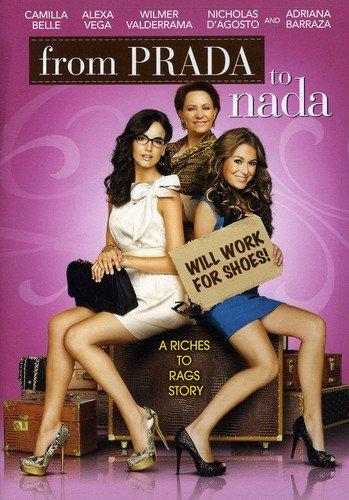 From Prada to Nada ()