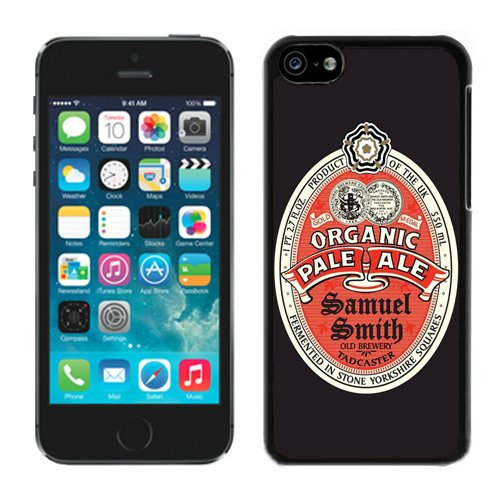 (Samuel Smith Organic Pale Ale Black Samsung Galaxy S4 I9500 Shell Phone Case,Popular Design)