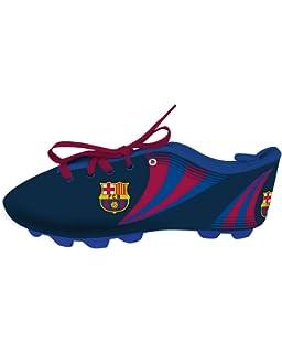 Futbol Club Barcelona F.C.Barcelona FC Barcelona Estuche ...