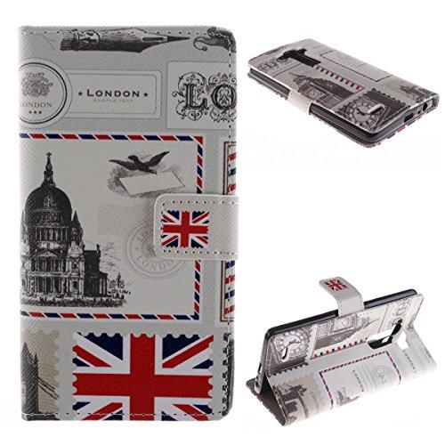 lg g3 case british flag - 6