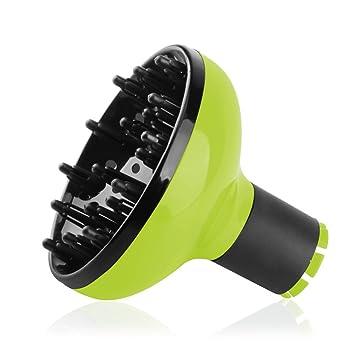 föhn für lockiges haar diffusor