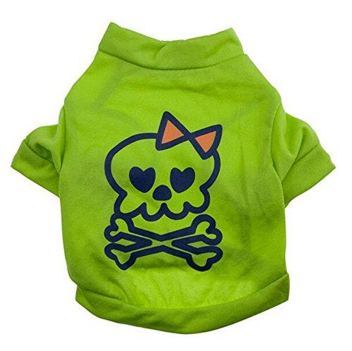 Schep (Make Your Own Kitty Cat Costume)