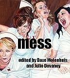 Mess, , 1926639545