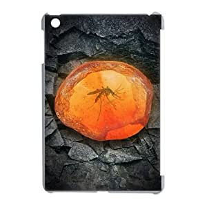 Custom Case Jurassic World For iPad Mini N7X9Q3602