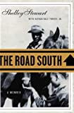 The Road South, Shelley Stewart and Nathan Hale Turner, 0446530271