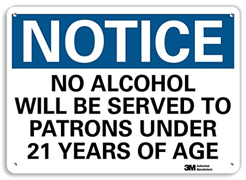 smartsign-by-lyle-u5-1342-ra-10x7-notice-no-alcohol-will-be-served-to-patrons-under-21-years-of-age-