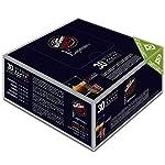Caff-Vergnano-1882-spresso-Capsule-Caff-Compatibili-Nespresso-Intenso-8-confezioni-da-30-capsule-totale-240