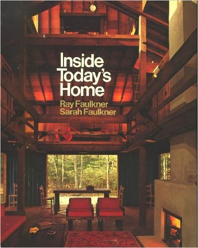 inside-today-s-home